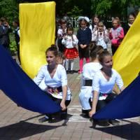 11.05.2017_Шкільне Євробачення 2017