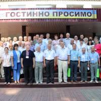 Всеукраїнська науково-краєзнавча конференція