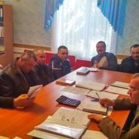 27.02.2017_Засідання постійних комісій