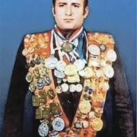 006_shavarsh_karapetyan