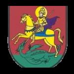 Герб - Смотрицька