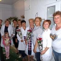 Голосків 16-06-18