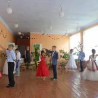 Kолубаївська ЗОШ І-ІІ ст.(2)