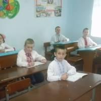 Пудловецька ЗОШ І ступеня
