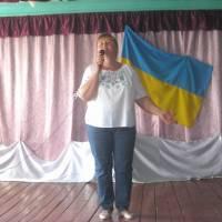 Голосків 23-08-2018