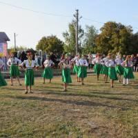 Голосків