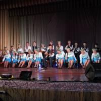 Фінал Голосу громади 2018