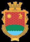 Слобідсько-Кульчієвецька -