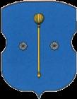 Киселівська -