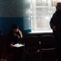 генеральний директор КНП «Чернігівський районний центр первинної медико-санітарної допомоги» – Куниця Віктор Михайлович