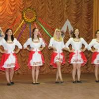 День села Лихачів