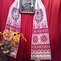 День села Плоске 2018 рік
