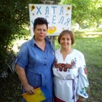 День села Роздольне 2018 рік