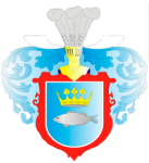 Герб - Коропська