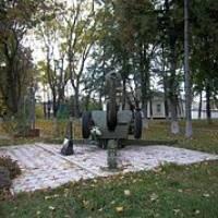 Пам'ятник_воїнам-афнацям