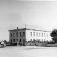 Історико-археологічний музейний комплекс