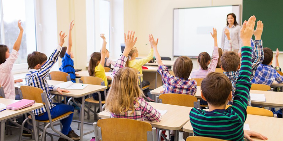 Сучасний вчитель – це професіонал, який знаходиться в постійному творчому пошуку.