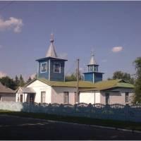 Фото громади