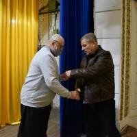 Віталій Луговський