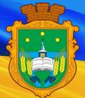 Михайло-Коцюбинська об'єднана територіальна -