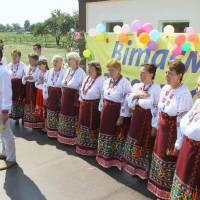 2017_08_21_ivanivka_otg_cn-e1503327876669