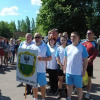 Збірна команда Чернігівського району
