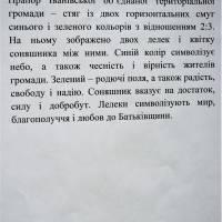 DSC_0008-min