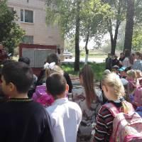 с.Іванівка