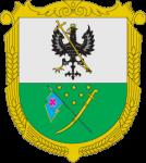 Герб - Іванівська сільська об\'єднана територіальна