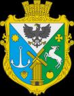 Іванівська сільська об'єднана територіальна -