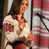Людмила Хліб