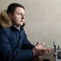 В'ячеслав Хардіков