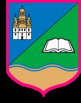 Герб - Плисківська