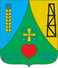 Озерянська -