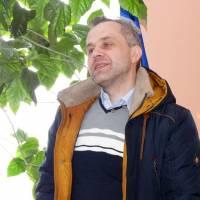 Виступ Андреєва О.О., лікар загальної практики ТСЛА