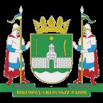 Герб - Ковпинська сільська рада