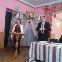 Виїзне засідання Координаційної ради, 21.02.2017 р.