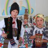 Народні традиції
