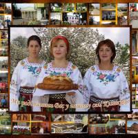 Вас вітає Клішковецька сільська  територіальна громада