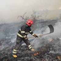 пожежа Ворничани2