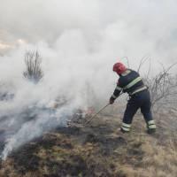 пожежа Ворничани 1