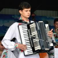 Marius Poclitar