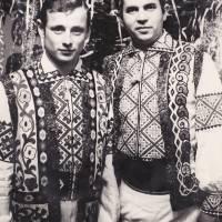 N. Mintencu & Gh. Onofreiciuc