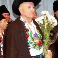 Paulencu Ion