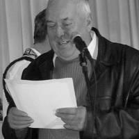 Rogovei Aurel