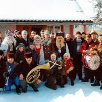 Malanca la Voloca
