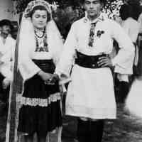 Mire si mireasa (1955)