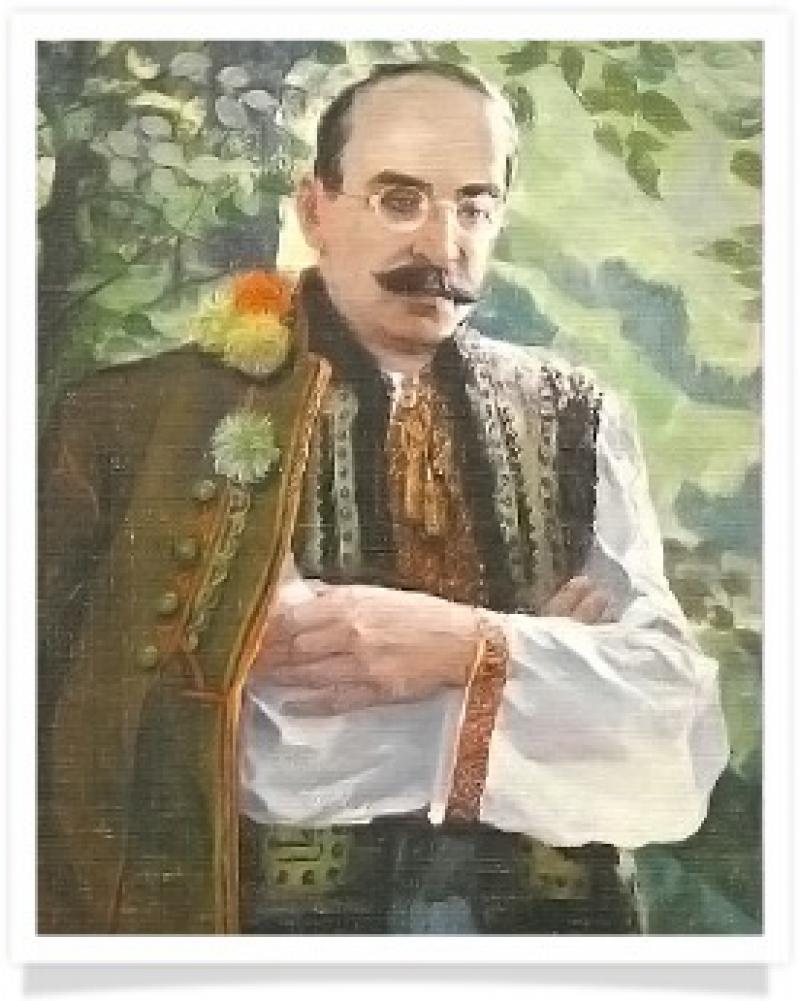 """""""Шовкова косиця"""""""