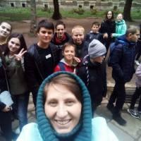 Екскурсія до м. Чернівці 2019