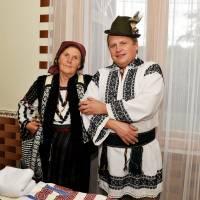 Гості зі Сходу знайомляться з Красноїльською громадою